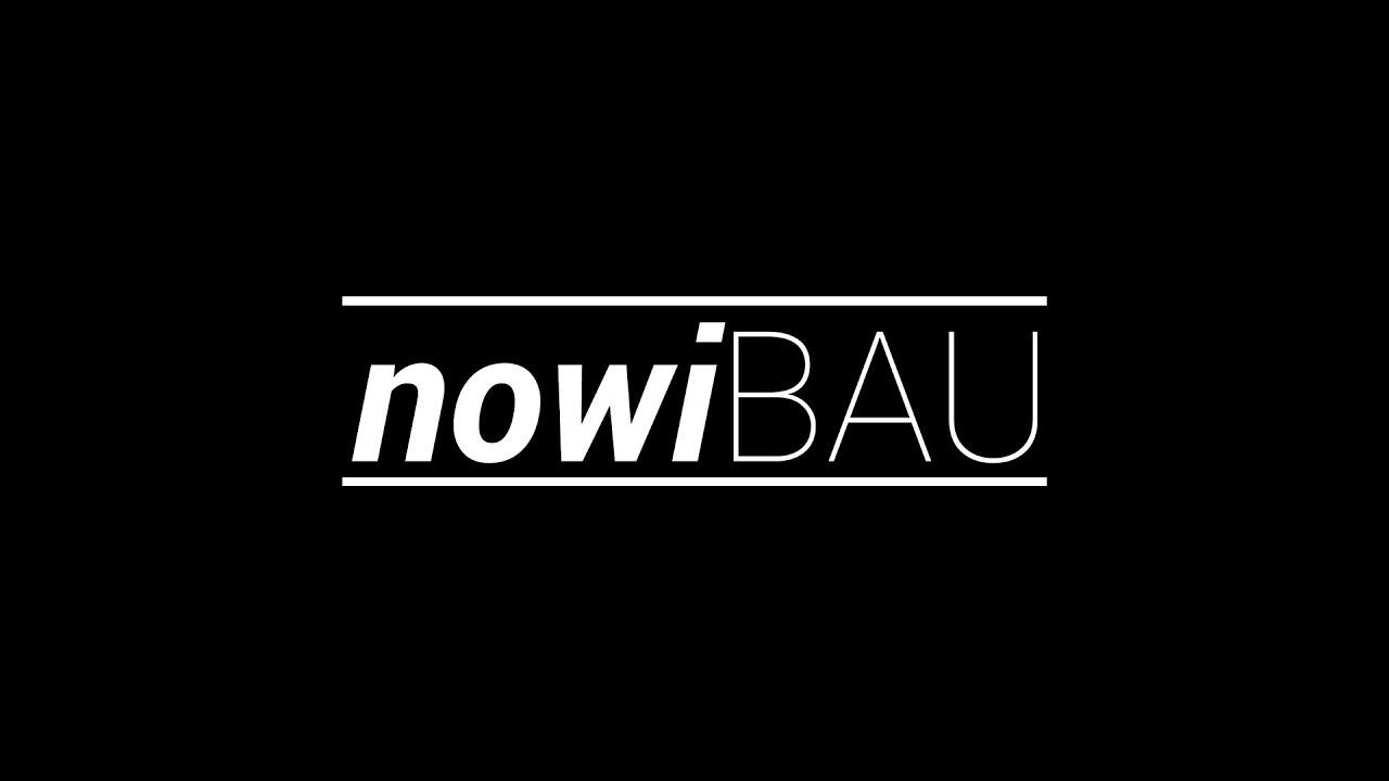 Video Startbild mit Logo